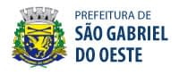 logo-sao-gabriel-do-oeste